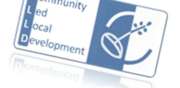 Κ. Κατσαφάδος: «Πολύ αξιόλογη πρωτοβουλία η ίδρυση και λειτουργία του Δικτύου Δήμων Νήσων Αττικής»