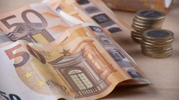 Oι συντάξεις Ιουνίου και οι πληρωμές Απριλίου για το «ΣΥΝ-ΕΡΓΑΣΙΑ» καταβάλλονται εντός των επόμενων ημερών