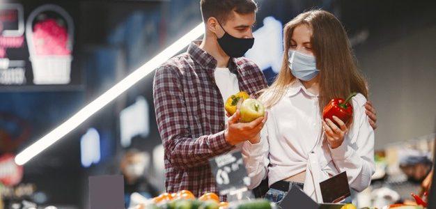 Επιβεβαίωση της προστατευτικής δράσης της Μεσογειακής δίαιτας έναντι της νόσου COVID-19 από Πανεπιστήμια της Ευρώπης και της Αμερικής