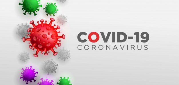Γκ. Μαγιορκίνης και Θ. Δημόπουλος: Γιατί δεν υπάρχει αθηναϊκή μετάλλαξη του κορονοϊού SARS-CoV-2