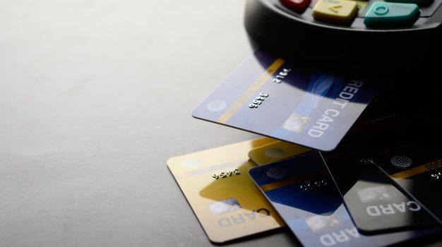 Τράπεζες – Οι νέες προκλήσεις καθώς γυρίζουν σελίδα