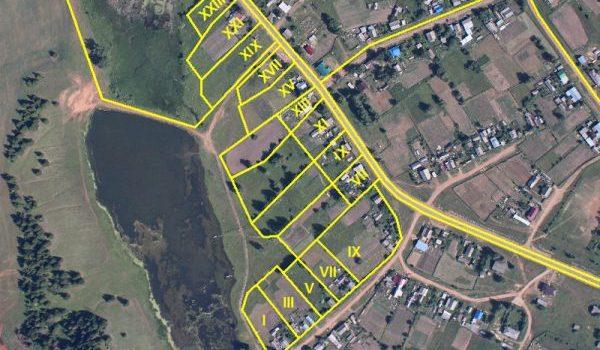 Δασικοί Χάρτες: προς νέα παράταση οι αντιρρήσεις- το «ξεπρασίνισμα» κρίνεται στο ΣτΕ