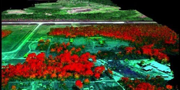 ΥΠΕΝ για Δασικούς Χάρτες: τι να γνωρίζουν οι πολίτες, σε 27 ερωτήσεις- απαντήσεις