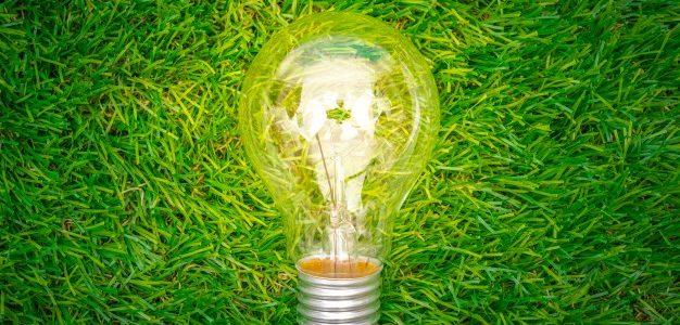 Σε ιστορικό χαμηλό οι τιμές για την ανανεώσιμη ενέργεια