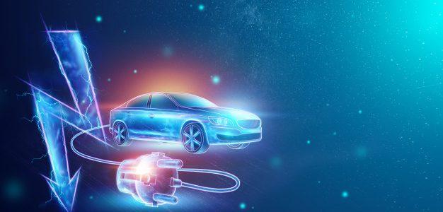 Αυτοκίνητο: Η Ευρωπαϊκή Ένωση επιθυμεί να αναπτύξει 2,8 εκατ. σημεία φόρτισης στην Ευρώπη μέχρι το 2030