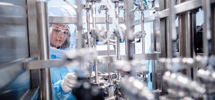 Κορωνοϊός: Πώς τα εμβόλια mRNA άλλαξαν τα δεδομένα