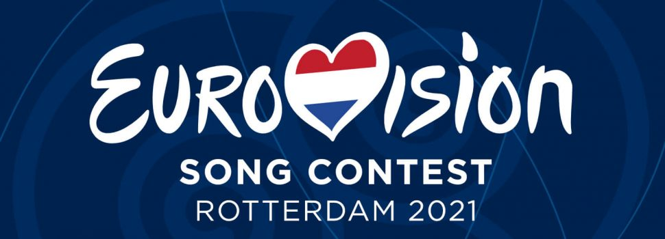 Eurovision 2021: Η Κύπρος στον τελικό, σειρά της Ελλάδας
