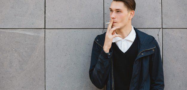 Γιατί οι καπνιστές δυσκολεύονται να κόψουν το κάπνισμα- Τι έδειξαν τα αποτελέσματα μελέτης