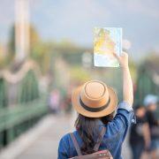 Αθήνα και Θεσσαλονίκη σε τροχιά επανεκκίνησης του συνεδριακού τουρισμού