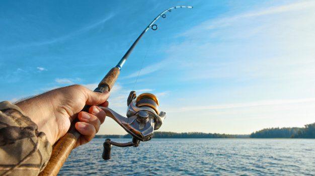 ΥπΑΑΤ: Σε διαβούλευση το νομοσχέδιο για την Ερασιτεχνική και Αθλητική Αλιεία