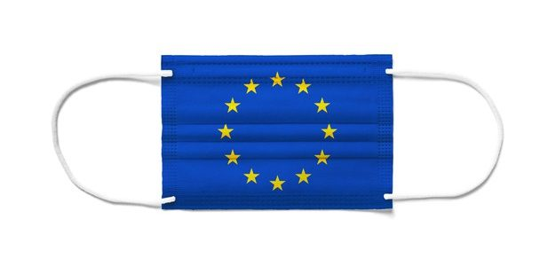 ΕΕ-Covid-19: Επιτεύχθηκε συμφωνία για το «πράσινο» πιστοποιητικό