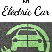 Το πανεπιστήμιο του Χάρβαρντ σχεδιάζει μπαταρία για ηλεκτρικά αυτοκίνητα που θα φορτίζει στο 100% σε μόλις 10 λεπτά