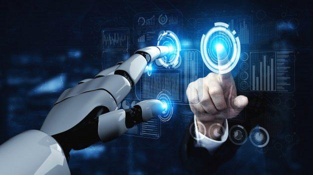 Η συμβολή της τεχνητής νοημοσύνης στη μείωση των τροχαίων ατυχημάτων