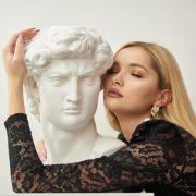 Το υπουργείο Τουρισμού έλαβε αίτημα του Οίκου Dior για εκδηλώσεις στην Ελλάδα αφιερωμένες στην επέτειο των 200 ετών από τον αγώνα της ανεξαρτησίας