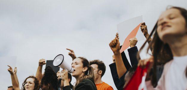 ΓΣΕΕ: 24ωρη πανελλαδική απεργία στις 10 Ιουνίου