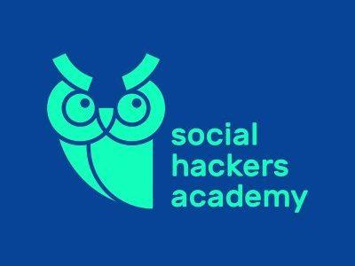 Social Hackers Academy: Ευκαιρία σε 130 γυναίκες να εκπαιδευτούν ως IT Support Professional εντελώς δωρεάν