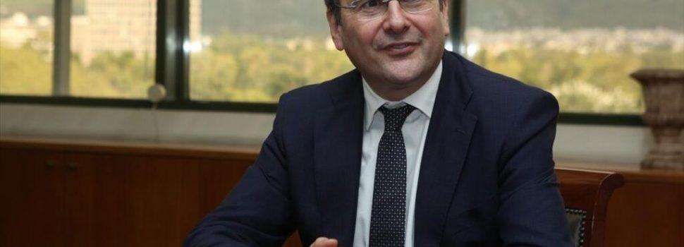 Μεταρρύθμιση για τους νέους – Το νέο σύστημα θα μπει σε εφαρμογή από 1/1/2022