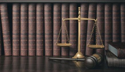 Η Ολομέλεια των προέδρων των Δικηγορικών Συλλόγων Ελλάδος εκφράζει διαφωνία σε τέσσερα σημεία του ν/σ για το Οικογενειακό Δίκαιο