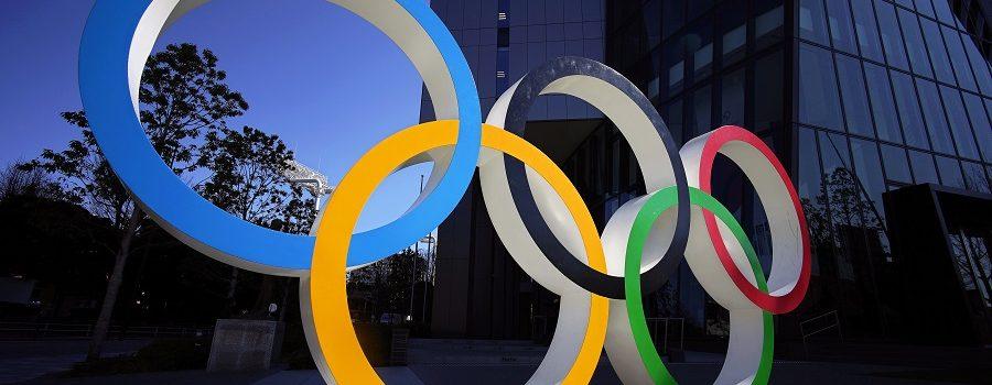 Ολυμπιακοί Αγώνες-Τόκιο 2020(1): Μία ακύρωση θα επιφέρει τεράστιες συνέπειες και οικονομικό τέλμα