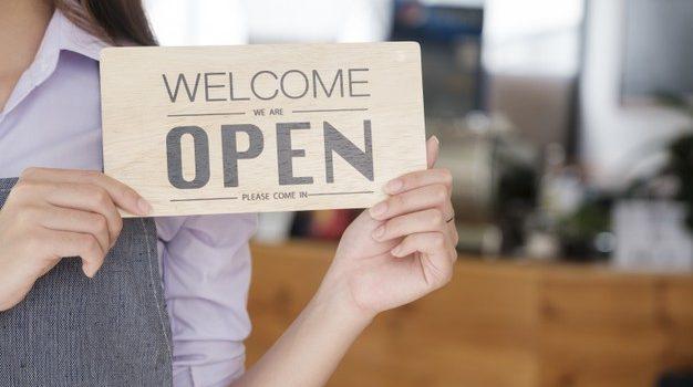 Η νέα δράση: «Επιδότηση Κεφαλαίου Κίνησης σε Επιχειρήσεις Εστίασης για Προμήθεια Πρώτων Υλών»