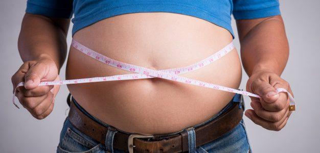 Η παχυσαρκία μπορεί να επηρεάζει την αποτελεσματικότητα των εμβολίων έναντι COVID-19