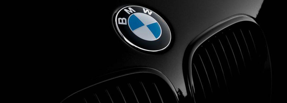Νέα τετρακίνητα μοντέλα και μία BMW M με κλασική πίσω κίνηση διαθέτει πλέον η σειρά 4 Coupe