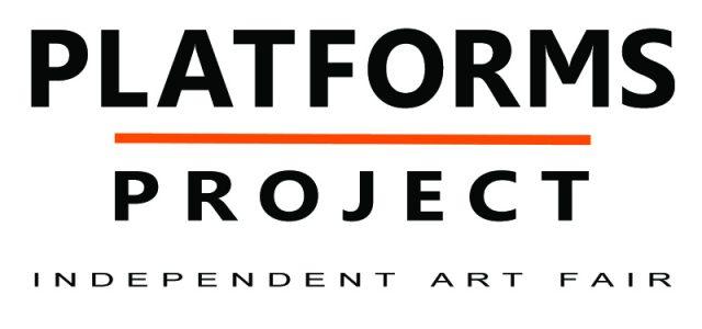Ψηφιακή έκθεση Platforms Project από 27/5