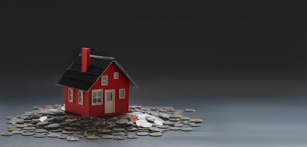 Υπουργείο Οικονομικών: Ο κατάλογος των επιχειρήσεων που θα καταβάλουν μηδενικό ενοίκιο και τον Μάιο