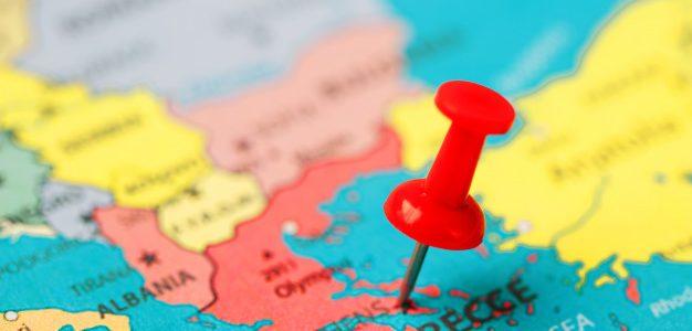 Η Ελλάδα στην 25η θέση ανταγωνιστικότητας, ανάμεσα στις 140 χώρες της κατάταξης του Παγκόσμιου Τουριστικού και Ταξιδιωτικού Δείκτη