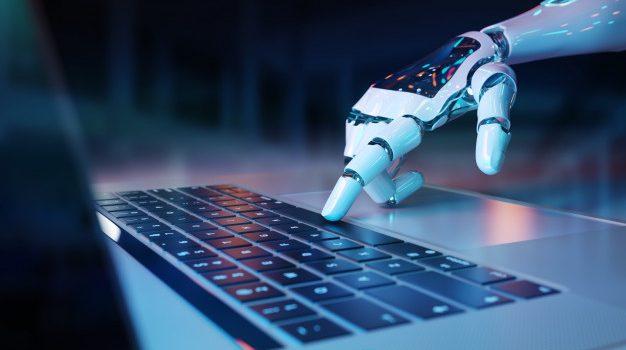 Η «καρδιά» της παγκόσμιας εκπαιδευτικής ρομποτικής…