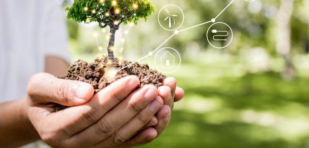 Yψηλά συνειδητοποιημένοι στην περιβαλλοντική τους συμπεριφορά όσον αφορά στις καταναλωτικές τους συνήθειες οι Έλληνες