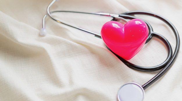 Θεσσαλονίκη: Καινοτόμες λύσεις για τη θεραπεία και τη φροντίδα ασθενών με καρδιακή ανεπάρκεια αναπτύσσουν η Περιφέρεια και το ΑΧΕΠΑ
