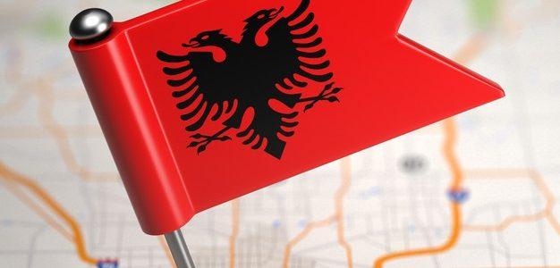 Αλβανία: Σε νέα φάση πολιτικής όξυνσης εισέρχεται η χώρα