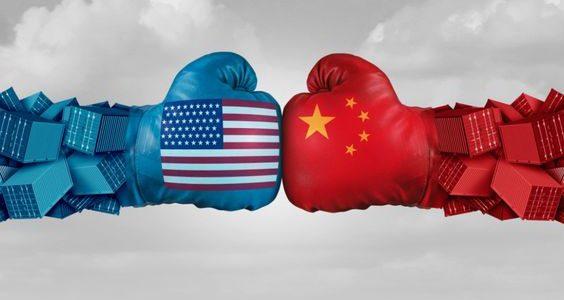 Για τον αμερικανό ΥΠΕΞ Άντονι Μπλίνκεν, η Κίνα ενεργεί κατά τρόπο ολοένα «πιο καταπιεστικό», «πιο επιθετικό»
