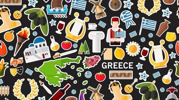 Αφιέρωμα του τ/σ ARTE στην ελληνική μουσική με τη συμβολή του ΕΟΤ
