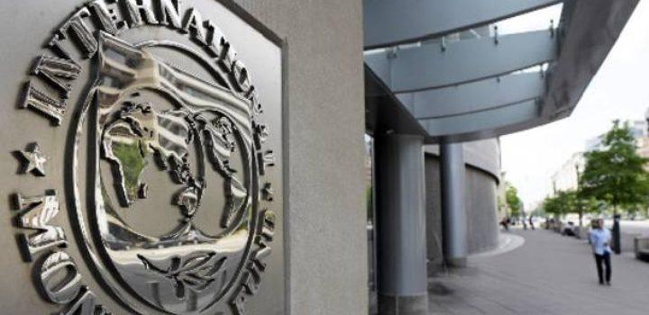 ΔΝΤ: Σχέδιο 50 δισ. δολαρίων για τον εμβολιασμό του παγκόσμιου πληθυσμού και τη λήξη της πανδημίας