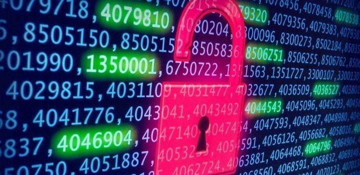 Στο «Euro» των χάκερ της Ευρώπης η Εθνική Ομάδα Κυβερνοασφάλειας