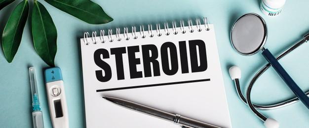 Αναβολικά Στεροειδή: Χρήση και Παρενέργειες