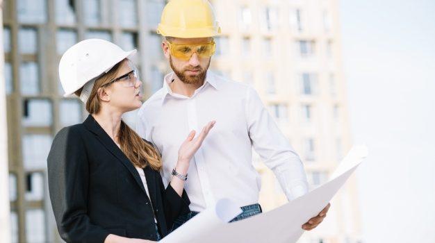 Δημιουργούνται προγράμματα ενίσχυσης κεφαλαίου κίνησης για 30.000 μηχανικούς και εργολήπτες πιστούχους του ΤΜΕΔΕ και 5.500 τεχνικών εταιρειών