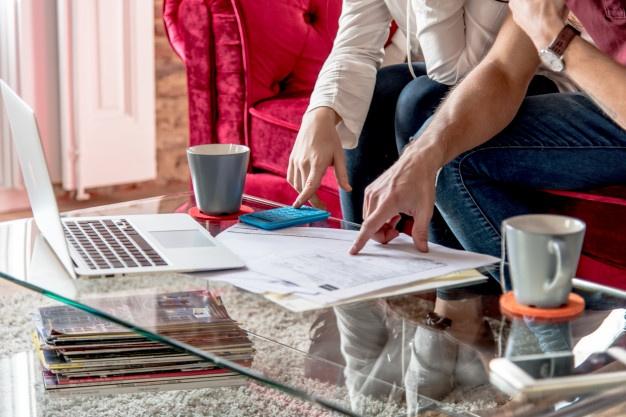 Πρακτικός Οδηγός: Η προπτωχευτική διαδικασία εξυγίανσης για μικρές επιχειρήσεις και νοικοκυριά αρχίζει από την 1η Ιουνίου