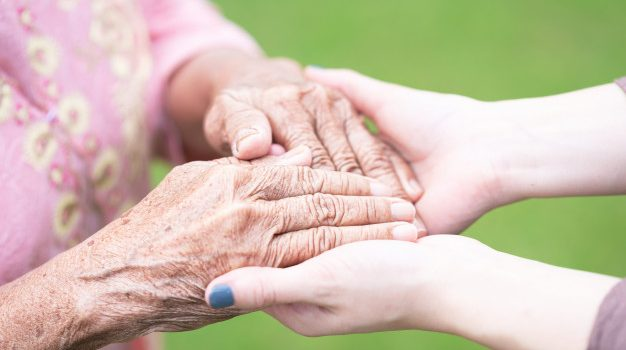 Το ΙΤΕ συντονίζει το νέο ερευνητικό πρόγραμμα PANTHER για την ανάπτυξη νέων θεραπευτικών προσεγγίσεων κατά της νόσου Πάρκινσον
