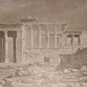 Μεγάλα κεφάλαια της ελληνικής ιστορίας στα ψιλά της οθωμανικής κατοχής – Σατωβριάνδος: Ένας Γάλλος, που ήθελε να πεθάνει ως Έλλην…