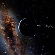 Η Γη από τη σκοπιά των εξωγήινων: Φαίνεται από 1.715 κοντινά άστρα με 29 δυνητικά «φιλόξενους» για ζωή πλανήτες κατά τα τελευταία 5.000 χρόνια