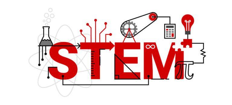 Σύντομα «στο θρανίο» εκπαιδευτικοί για μαθήματα stem από τον Ευρωπαϊκό Οργανισμό Διαστήματος
