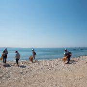 """Συμμετοχή του ΒΙΟΤΕΧΝΙΚΟΥ ΕΠΙΜΕΛΗΤΗΡΙΟΥ ΠΕΙΡΑΙΑ στις """"Ημέρες θάλασσας 2021"""""""