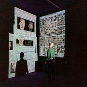 «You and AI»: Μια έκθεση για την τεχνητή νοημοσύνη στο Πεδίον του Άρεως