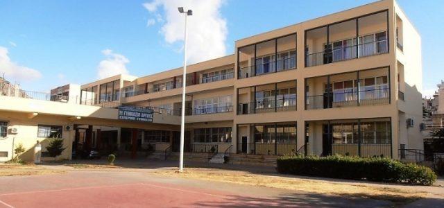 ΥΠΕΣ προς Δήμους: Ελέγξτε έως 25 Ιουνίου τα στοιχεία για τα σχολεία