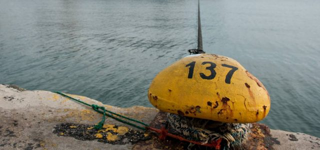 Παράνομη κρίθηκε από το πρωτοδικείο Πειραιά, η αυριανή 24ωρη πανελλαδική απεργία των ναυτεργατικών σωματείων