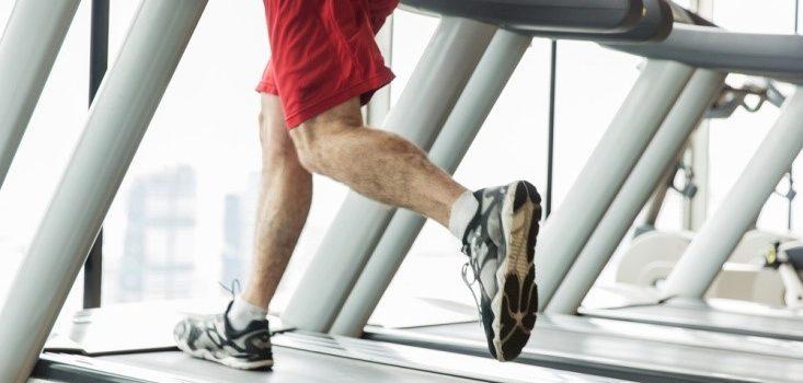 Όργανα γυμναστικής και τρέξιμο παράγουν ενέργεια- Μαθητές συνδέουν την άθληση με την ενεργειακή αυτονομία