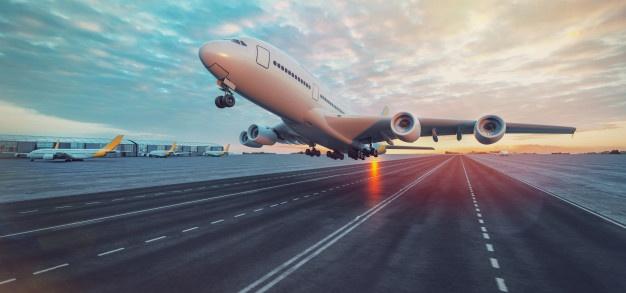 Παρατάσεις αεροπορικών οδηγιών για προϋποθέσεις εισόδου στη χώρα – Δεκτό και το rapid test 48 ωρών